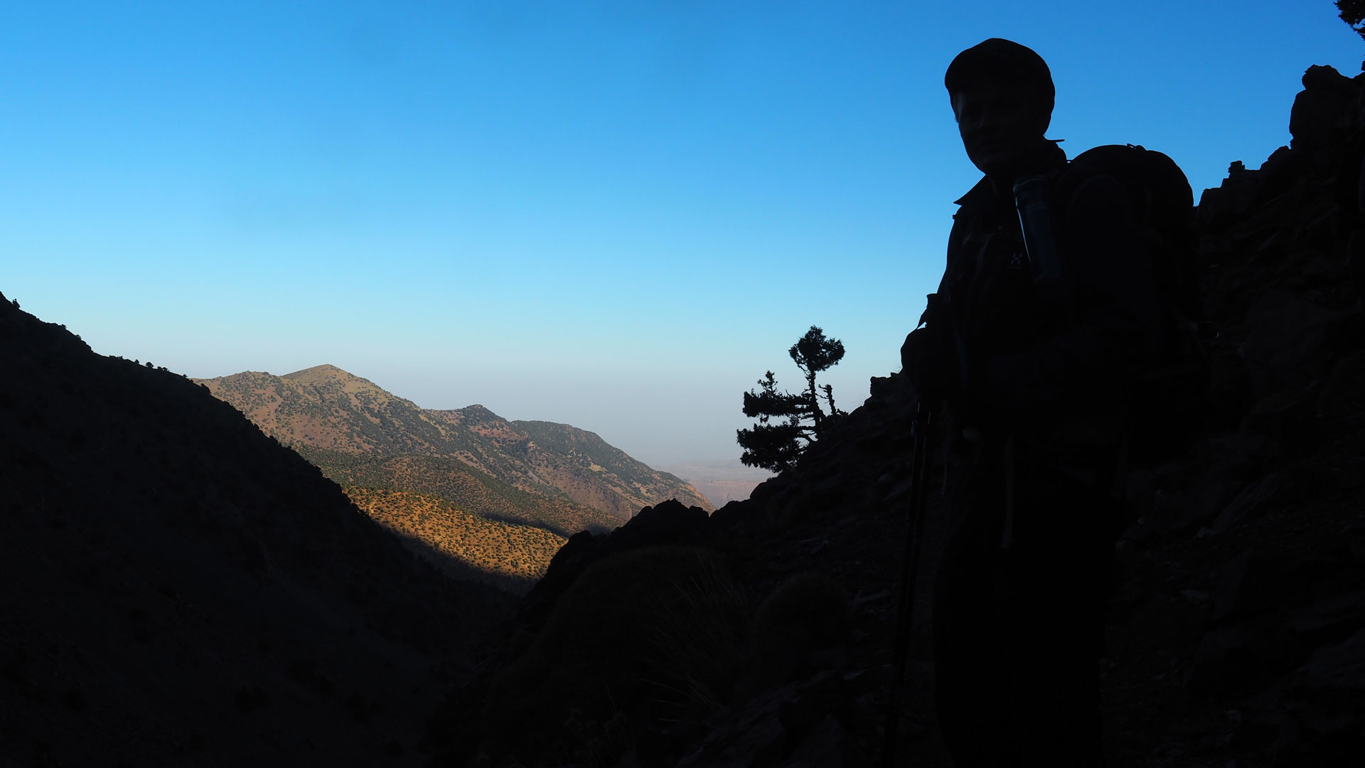 Expeditionsresor Toubkal (24)