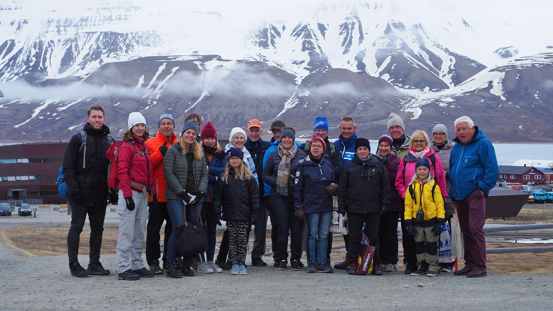 svalbard expeditionsresor (24)