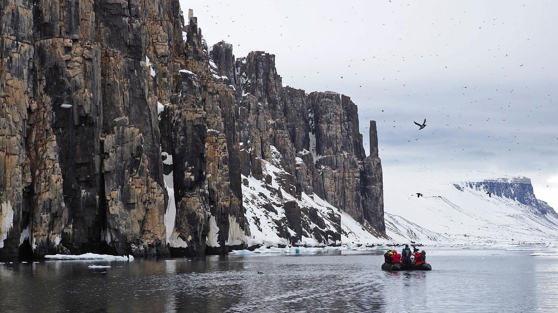 svalbard expeditionsresor (36)