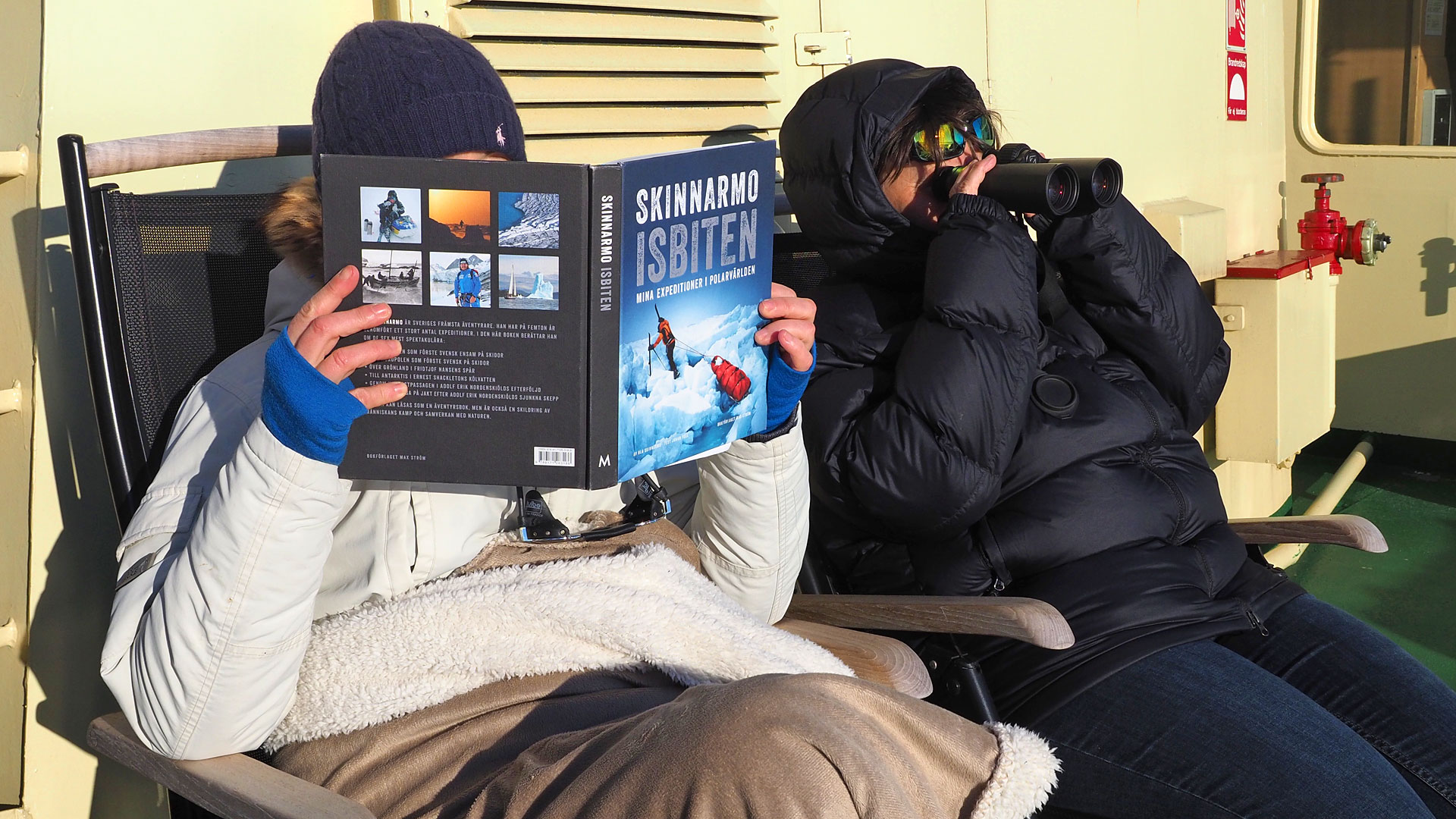 svalbard expeditionsresor (42)