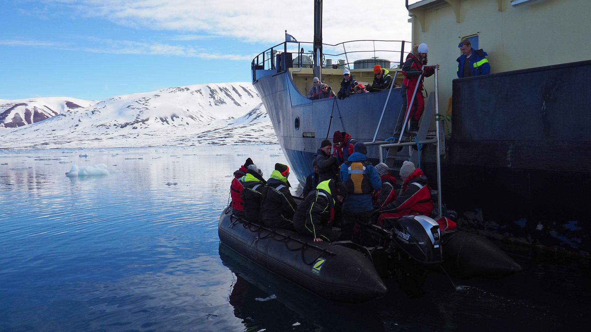 svalbard expeditionsresor (46)