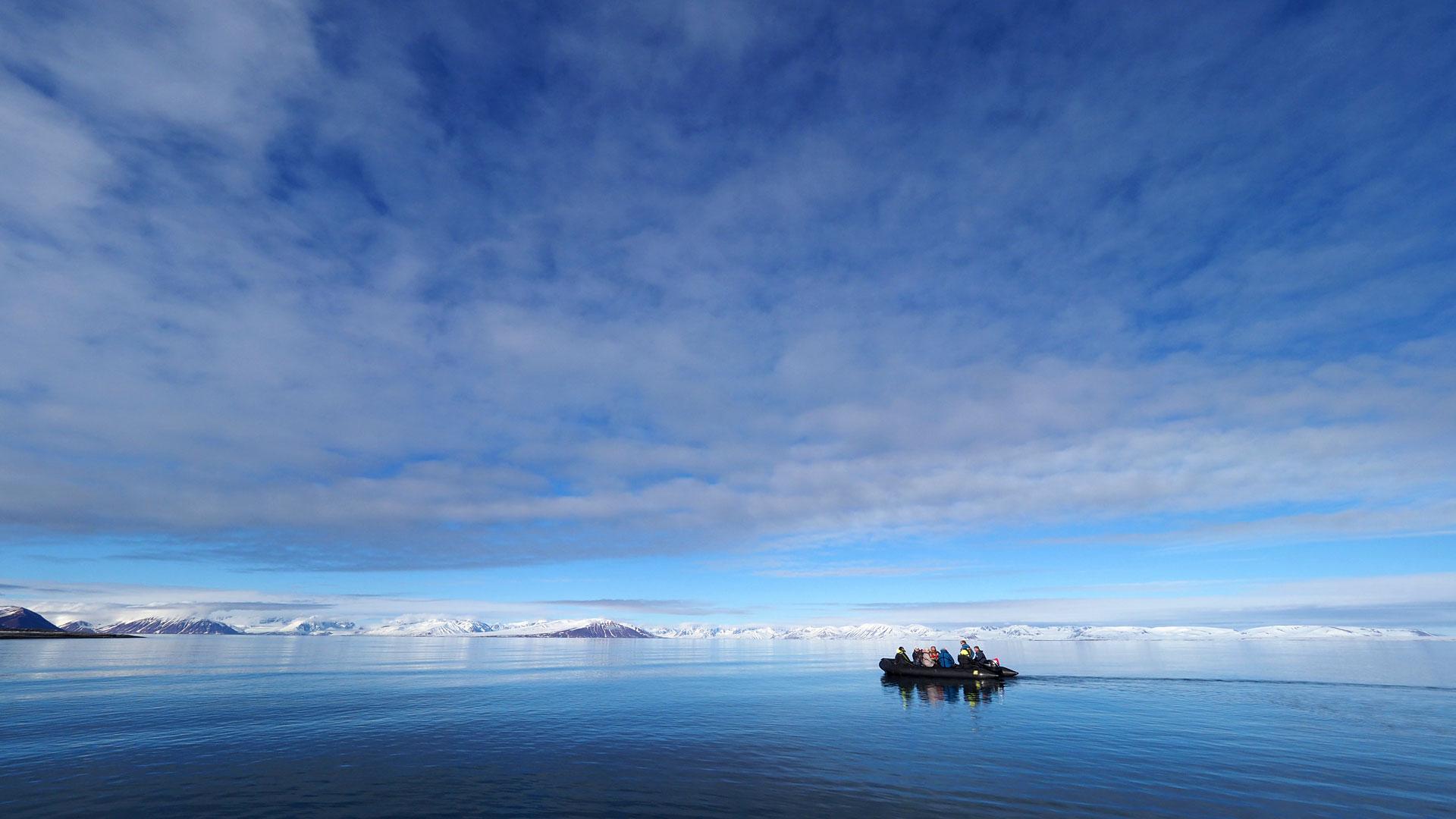 svalbard expeditionsresor (49)