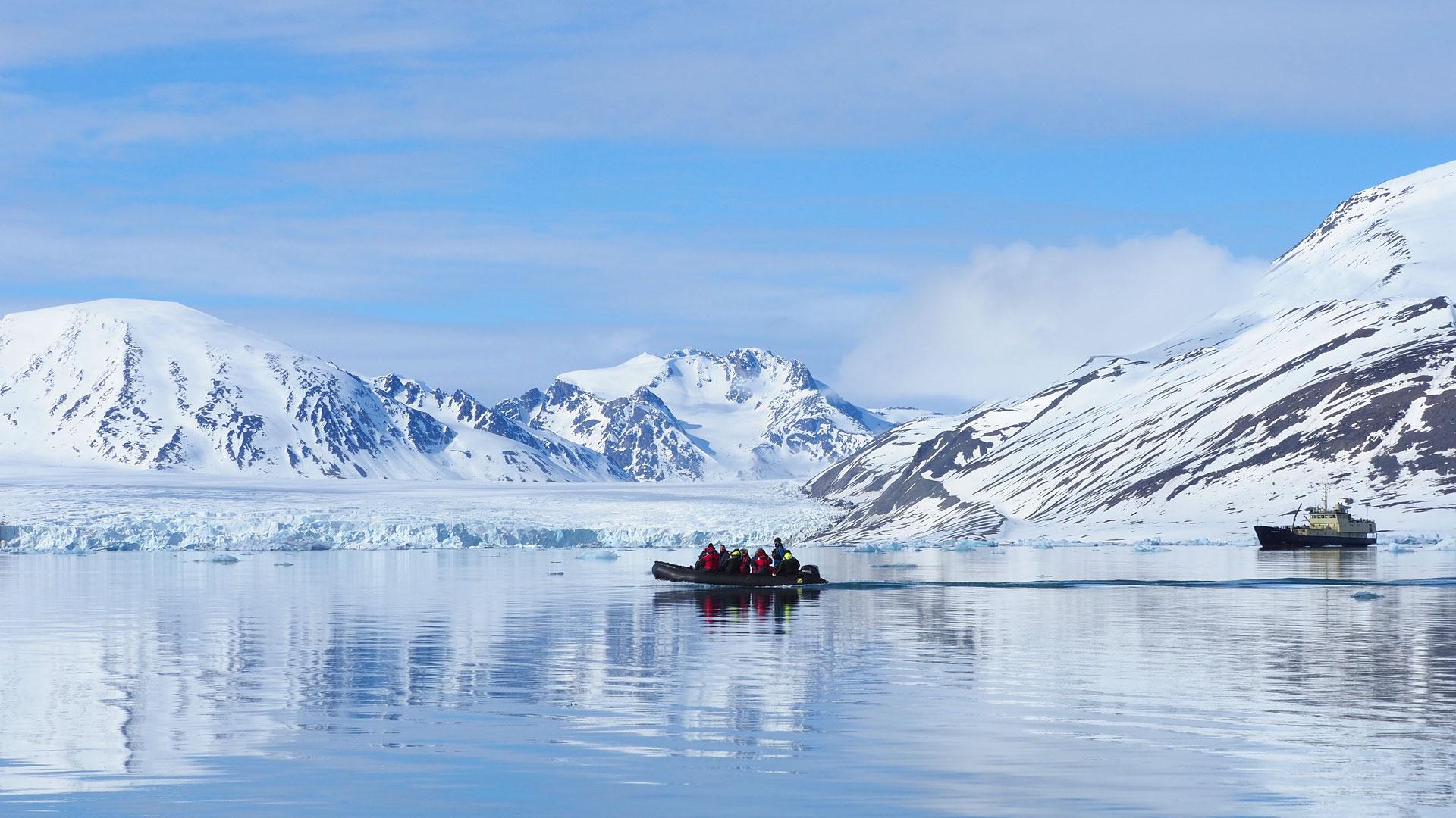 svalbard expeditionsresor (50)