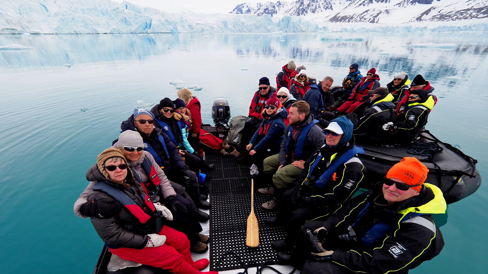 svalbard expeditionsresor (56)