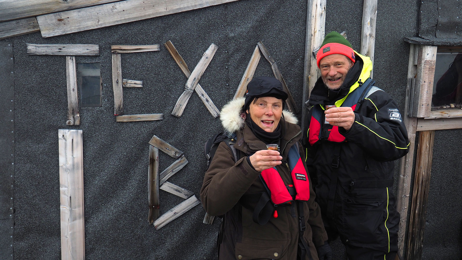 svalbard expeditionsresor (57)