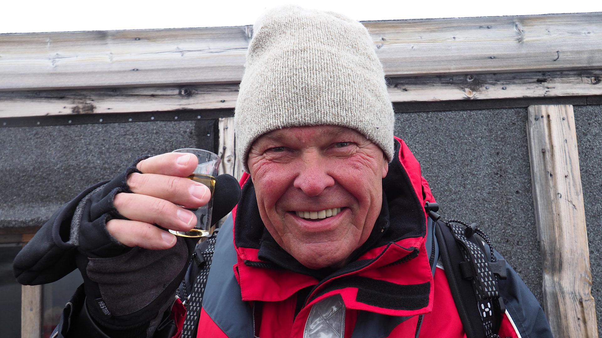 svalbard expeditionsresor (59)