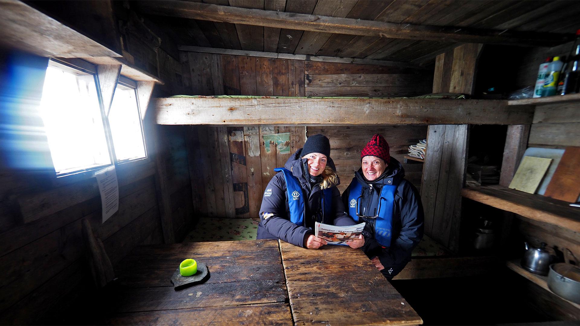 svalbard expeditionsresor (61)