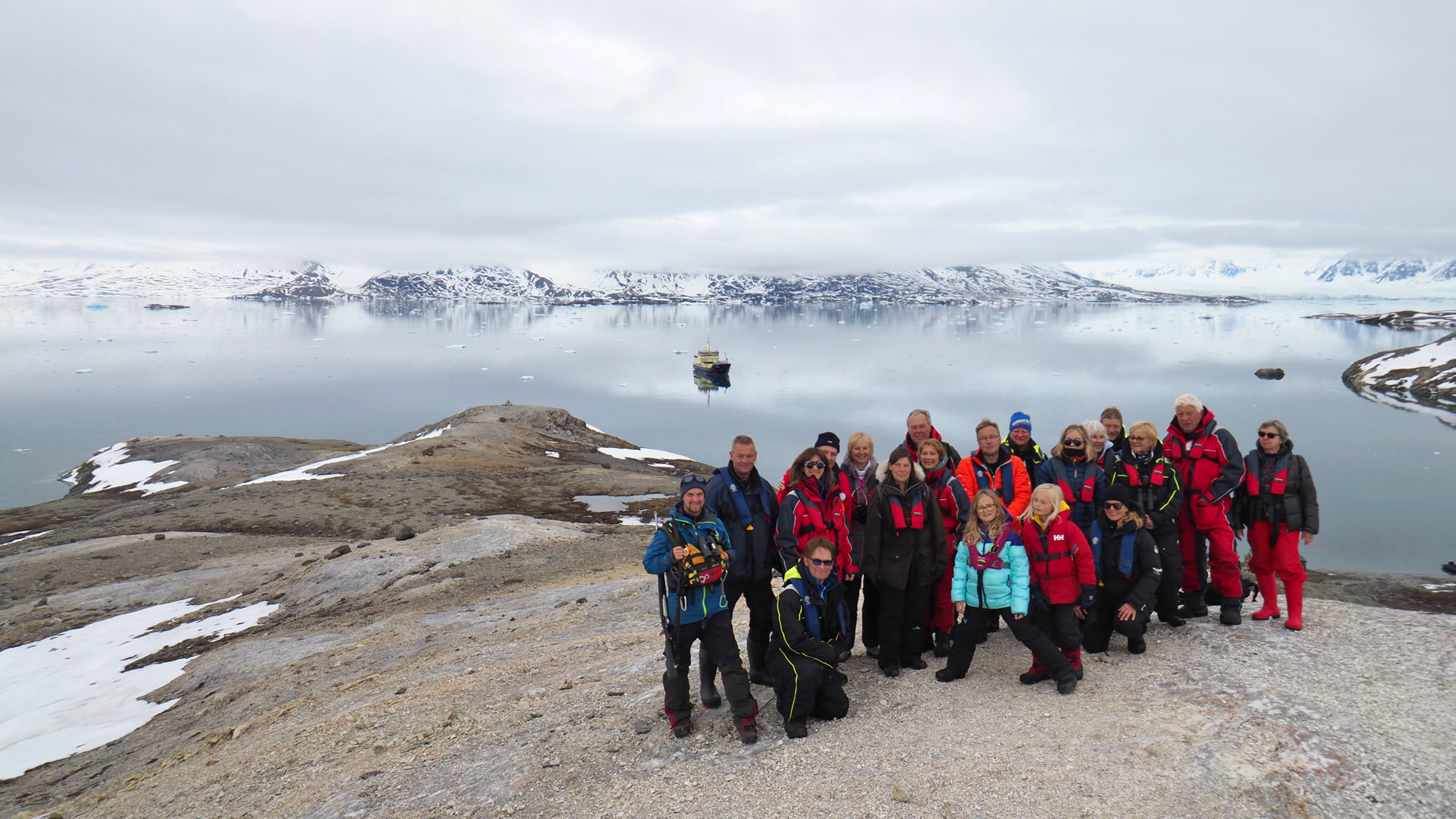 svalbard expeditionsresor (62)