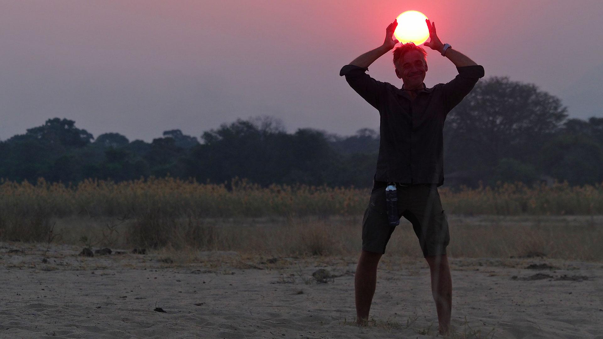 zambezi (7)