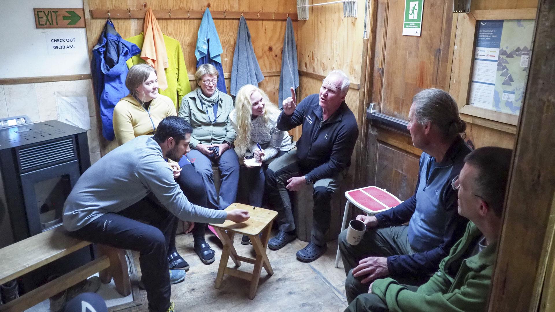 Patagonien-(12)