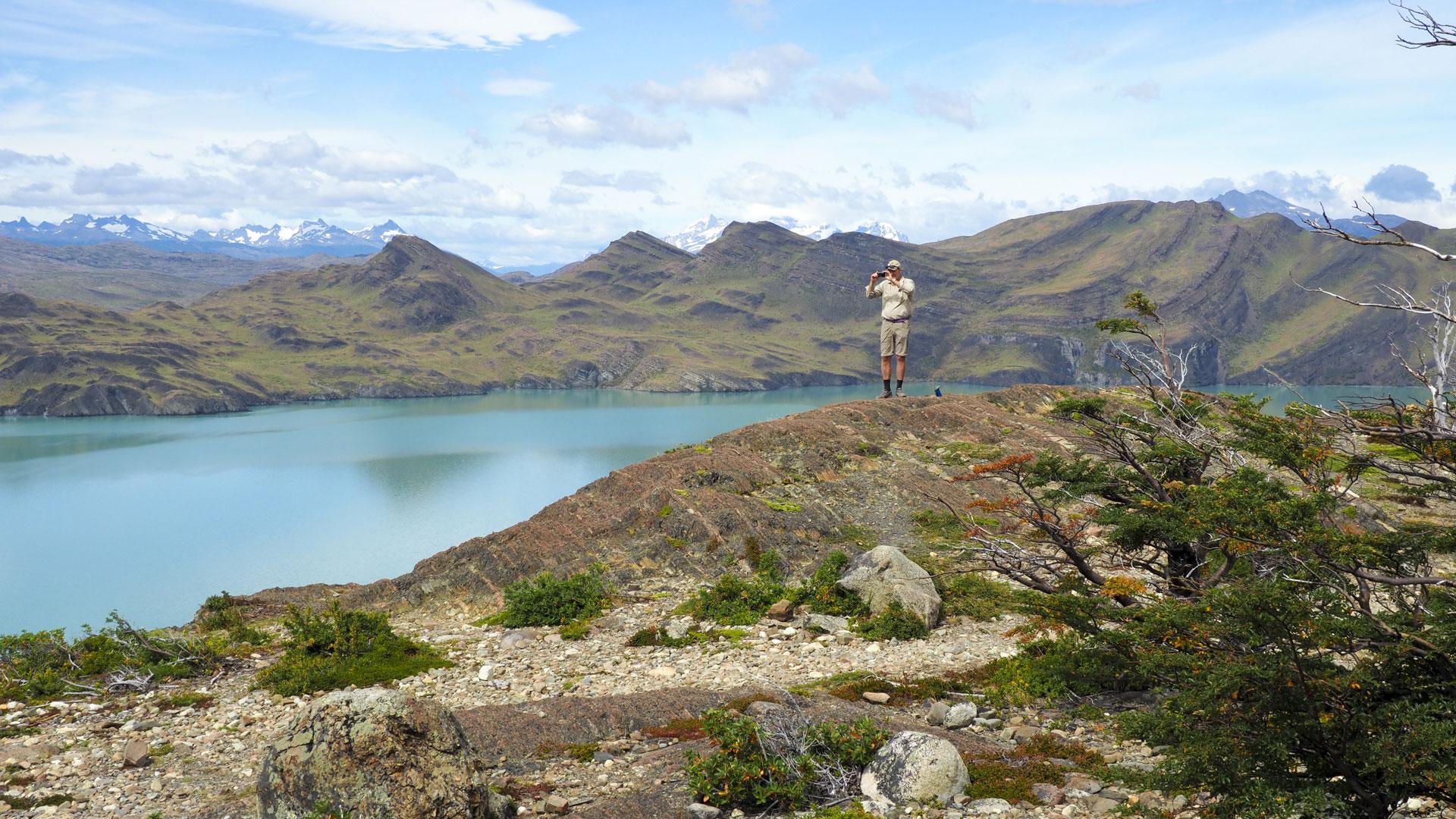 Patagonien-(15)