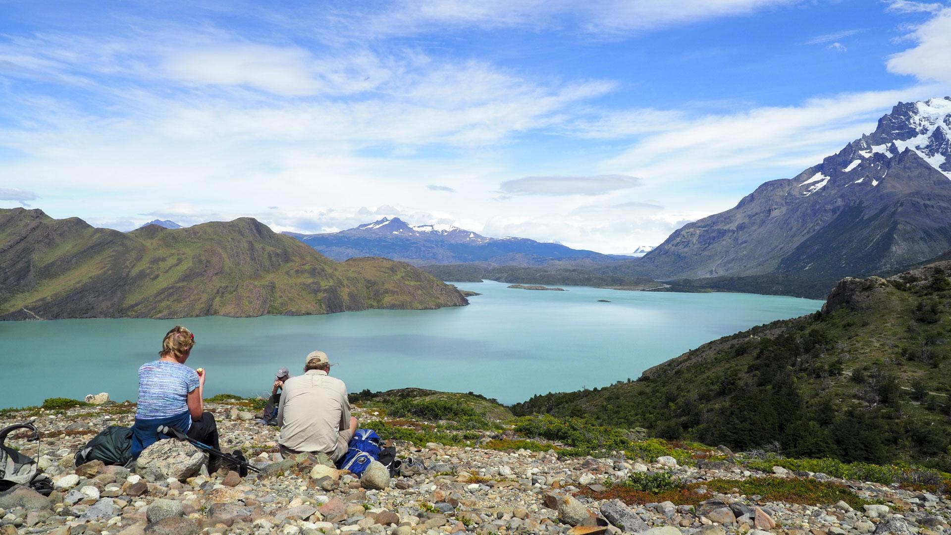 Patagonien-(16)