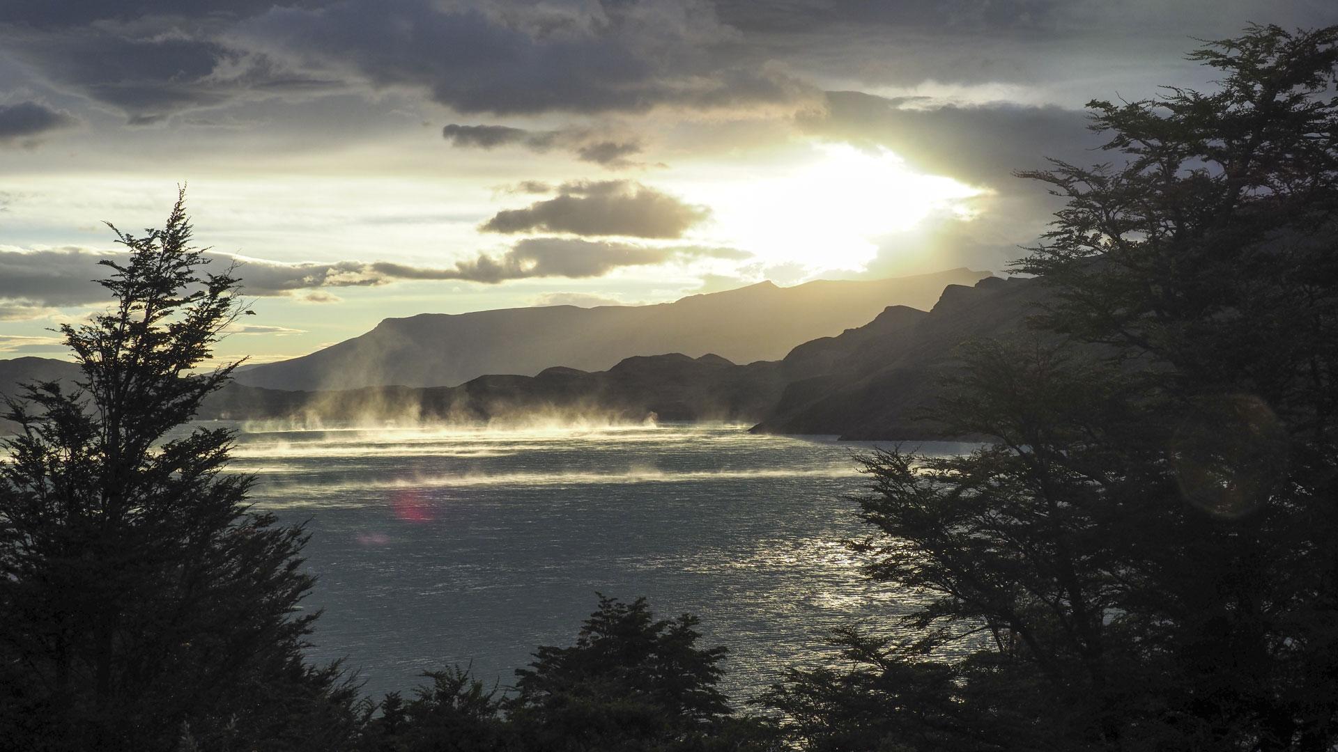 Patagonien-(20)