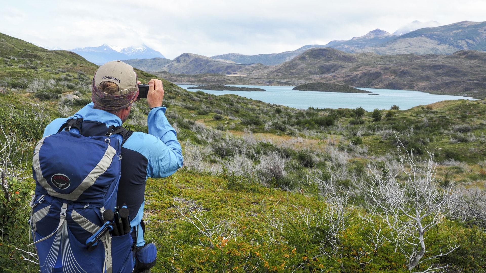 Patagonien-(25)