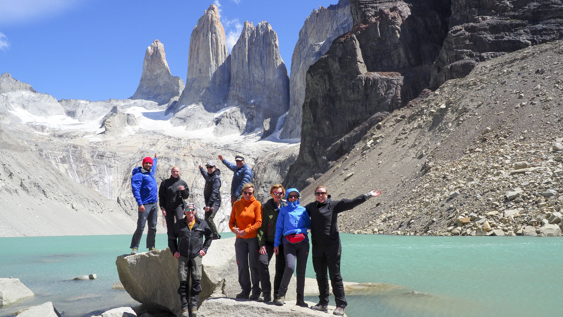 Patagonien-(9)