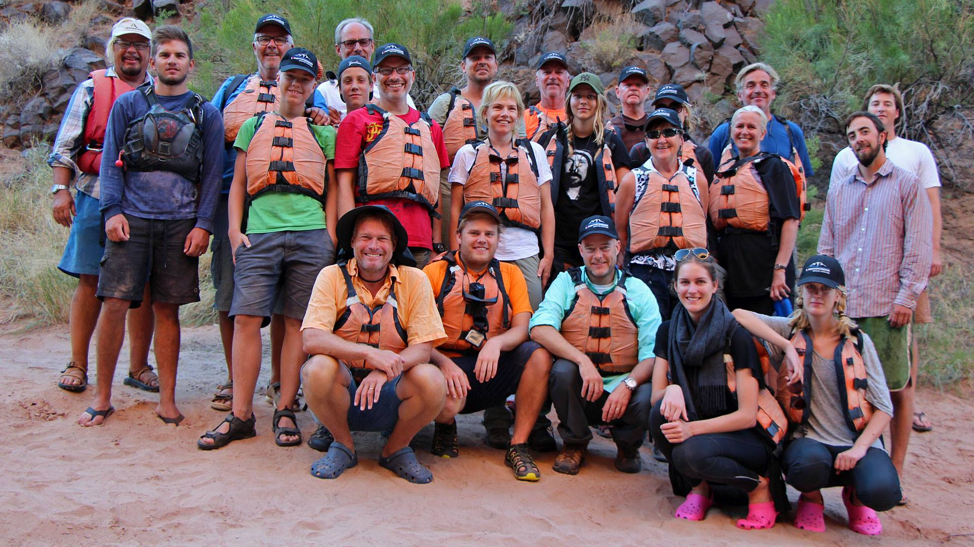 expeditionsresor grand canyon (10)