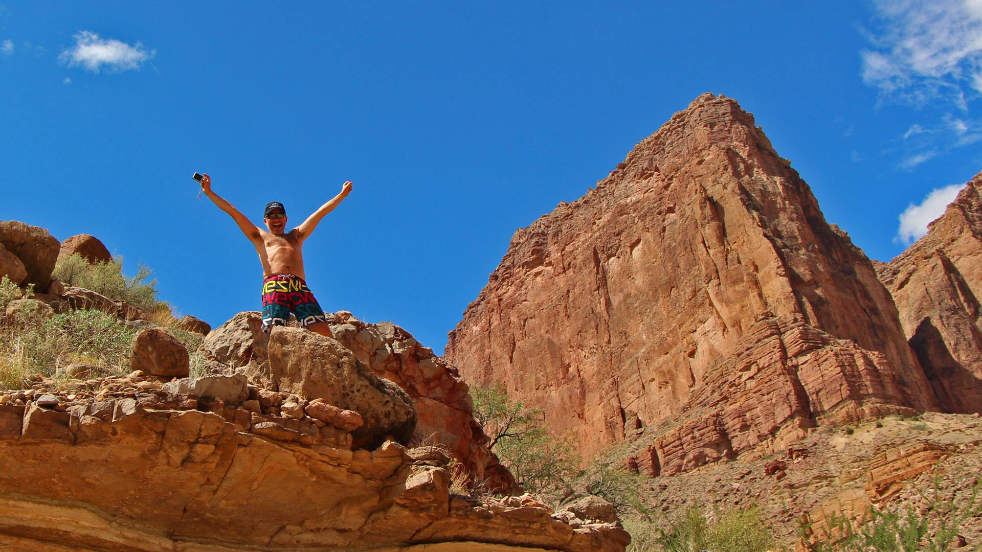 expeditionsresor grand canyon (12)