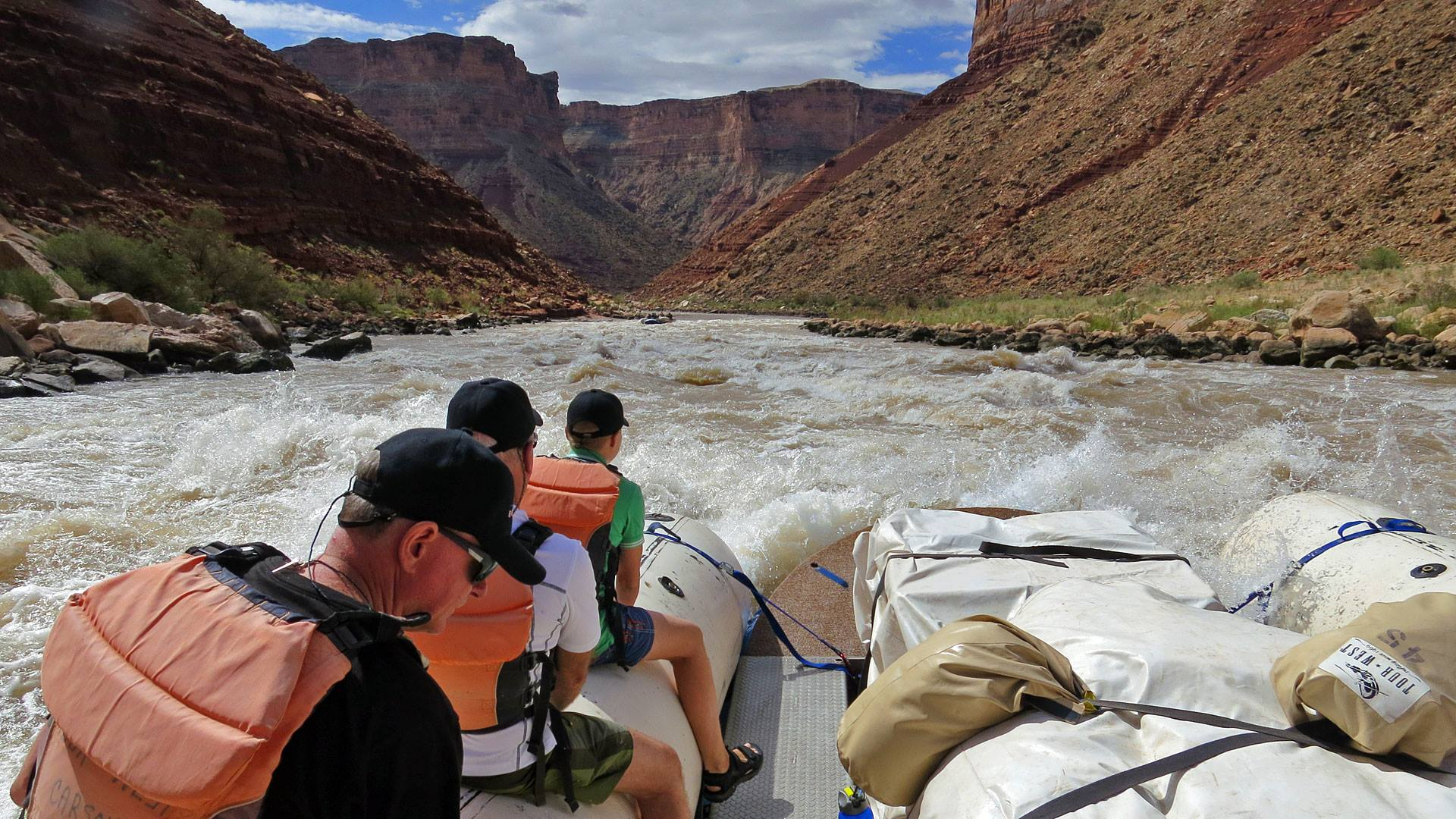 expeditionsresor grand canyon (3)