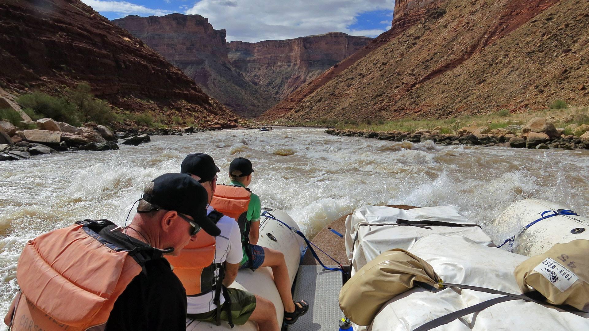 expeditionsresor grand canyon (3)