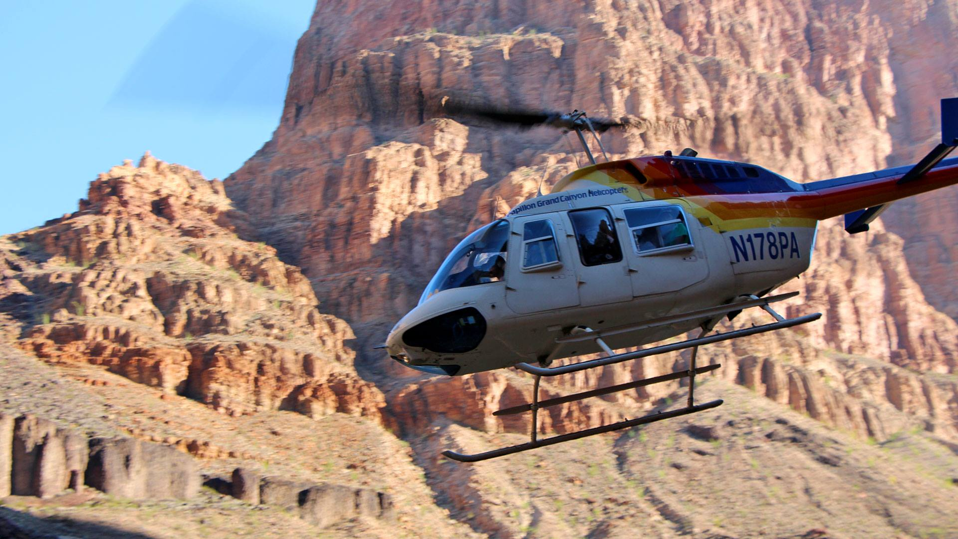 expeditionsresor grand canyon (5)