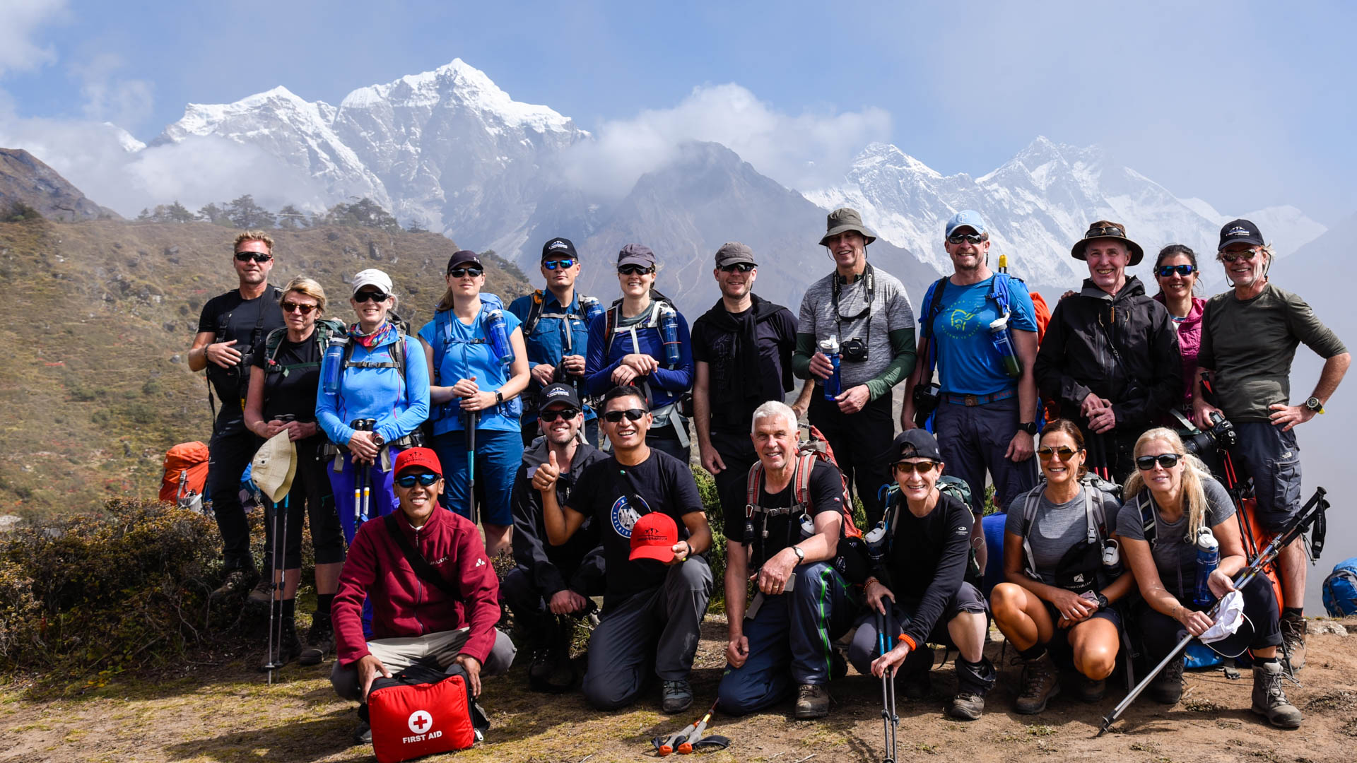expeditionsresor_everest-bc_2017 (19)