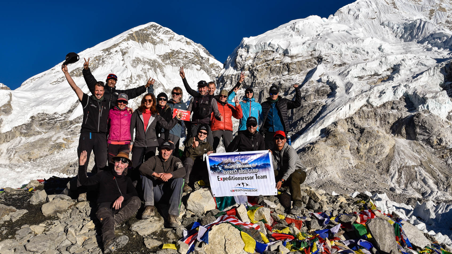 expeditionsresor_everest-bc_2017 (35)