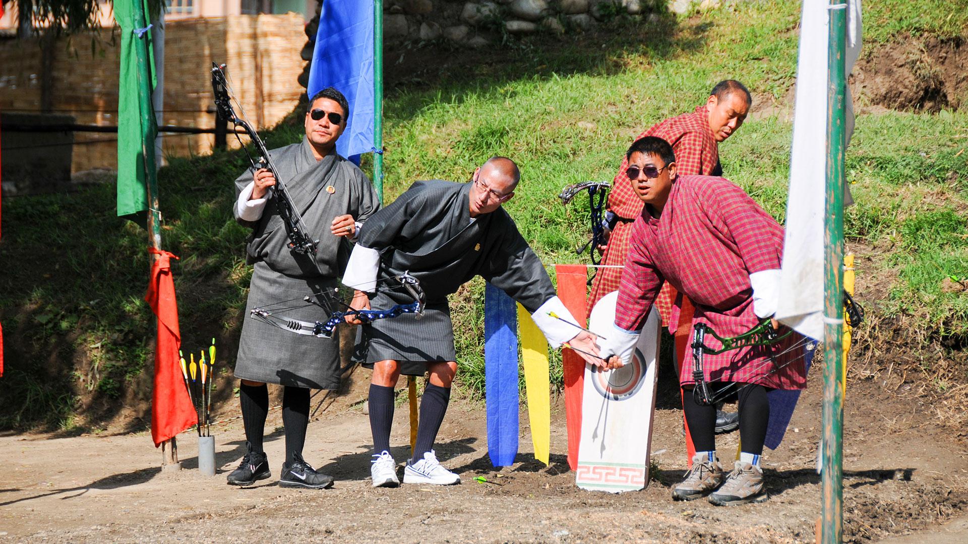 Bhutan03