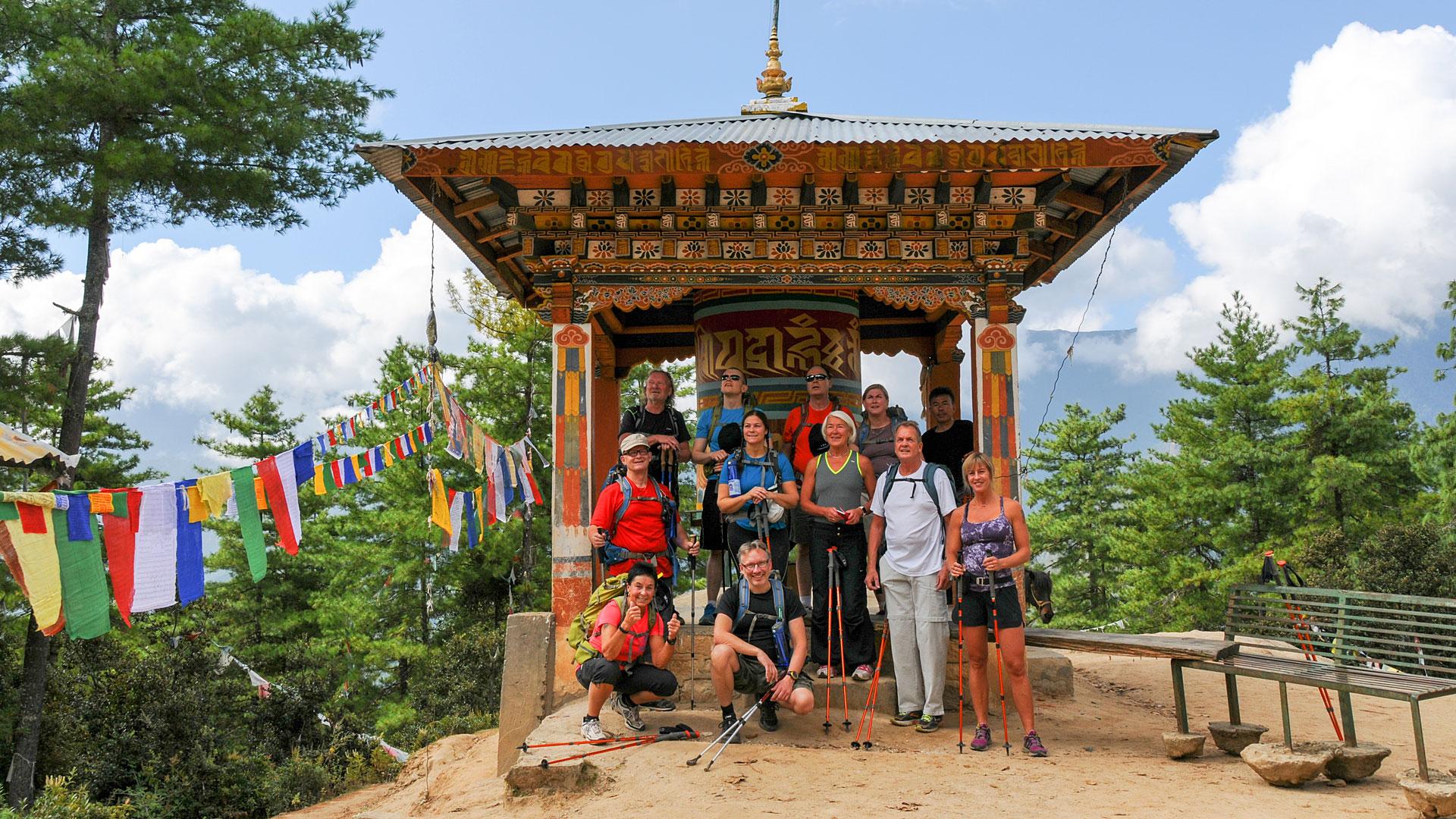 Bhutan06