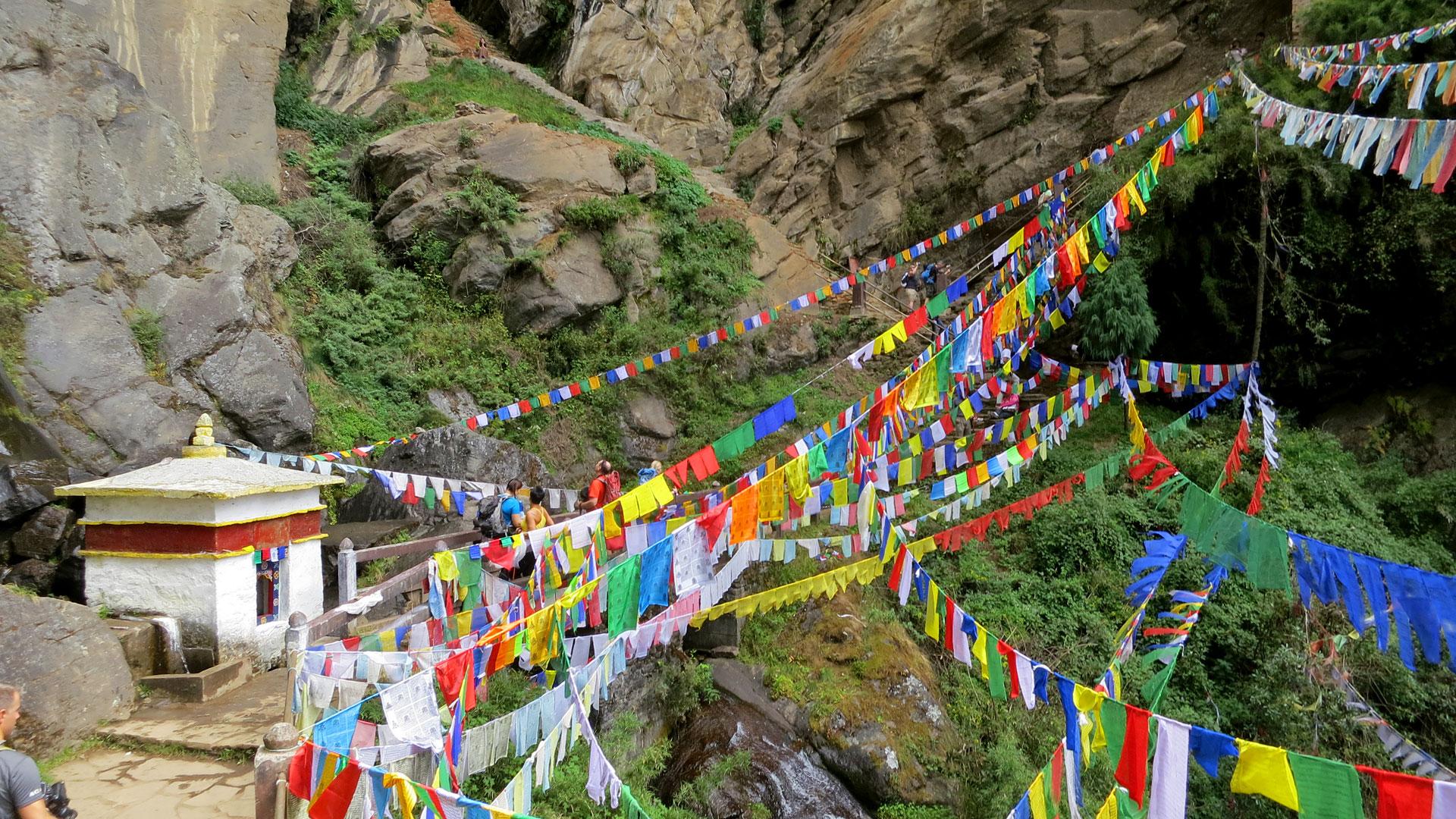 Bhutan07