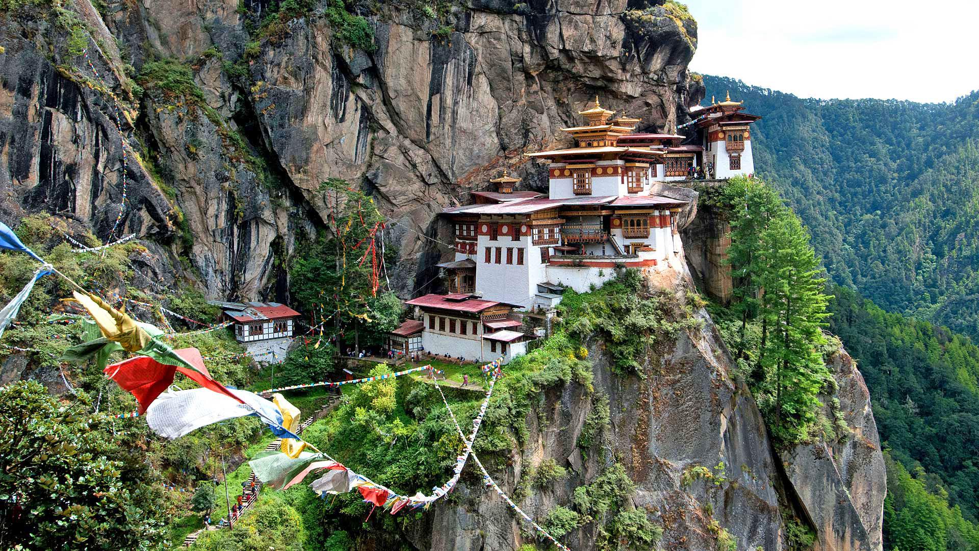 Bhutan08