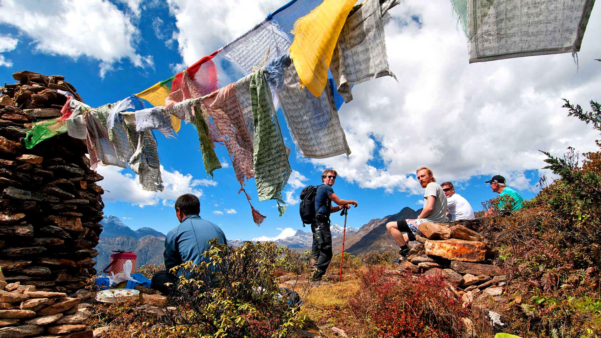 Bhutan16