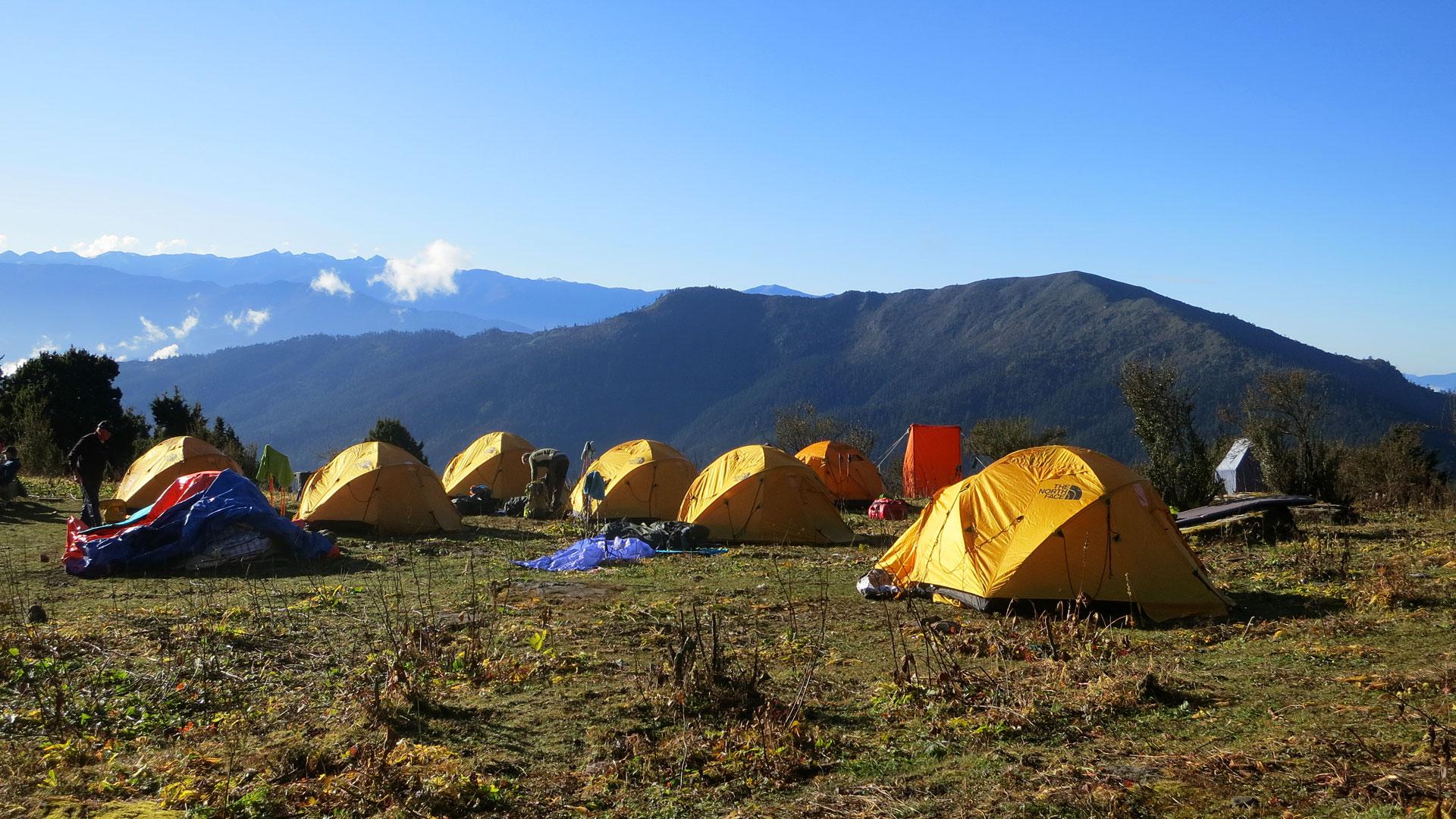 Bhutan19