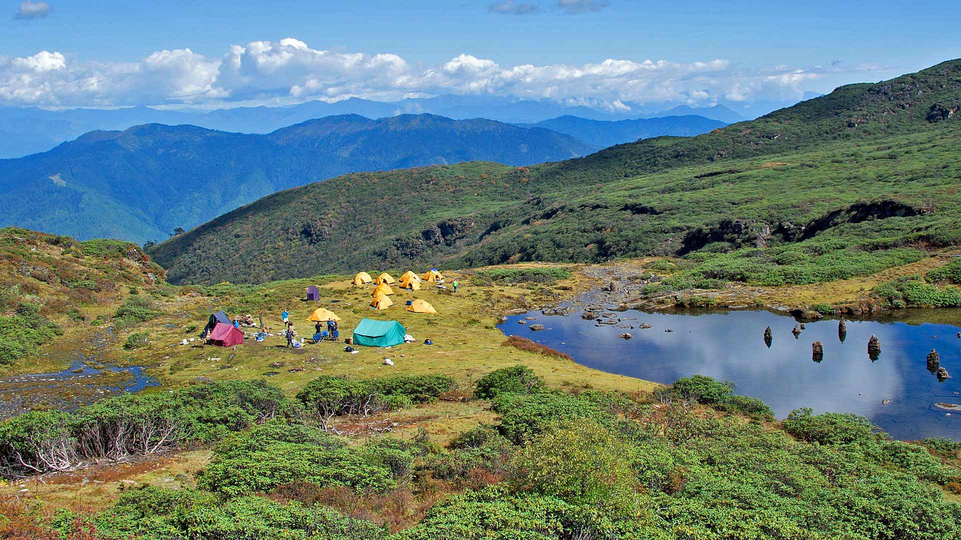 Bhutan22