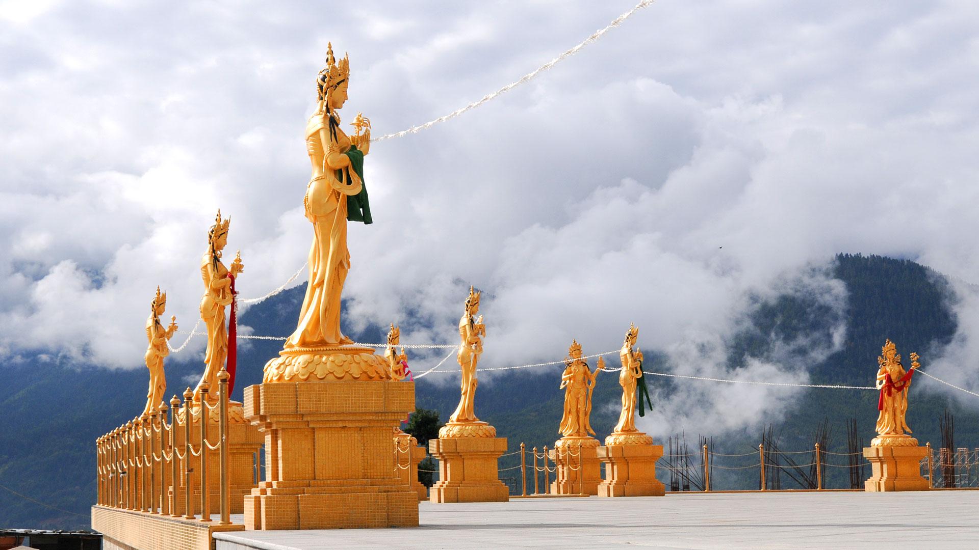 Bhutan24