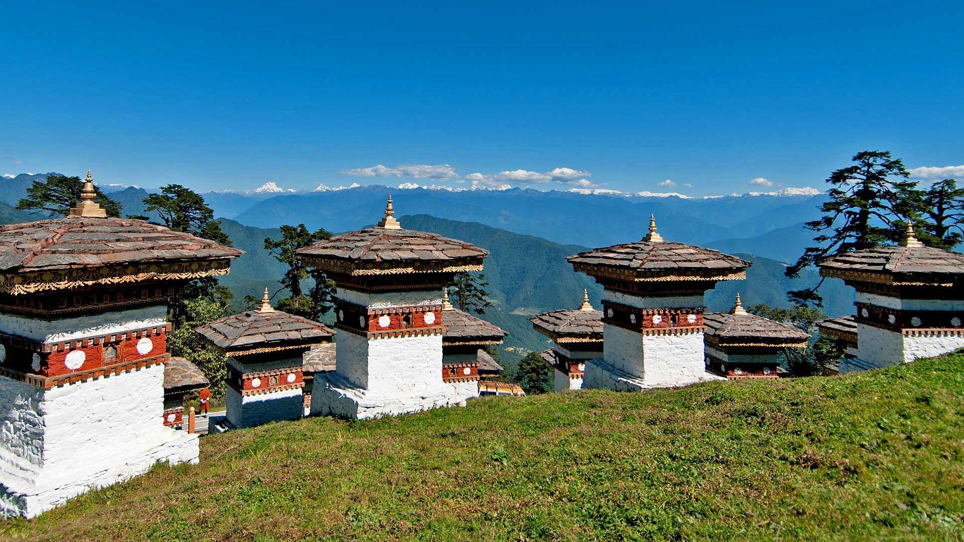 Bhutan28