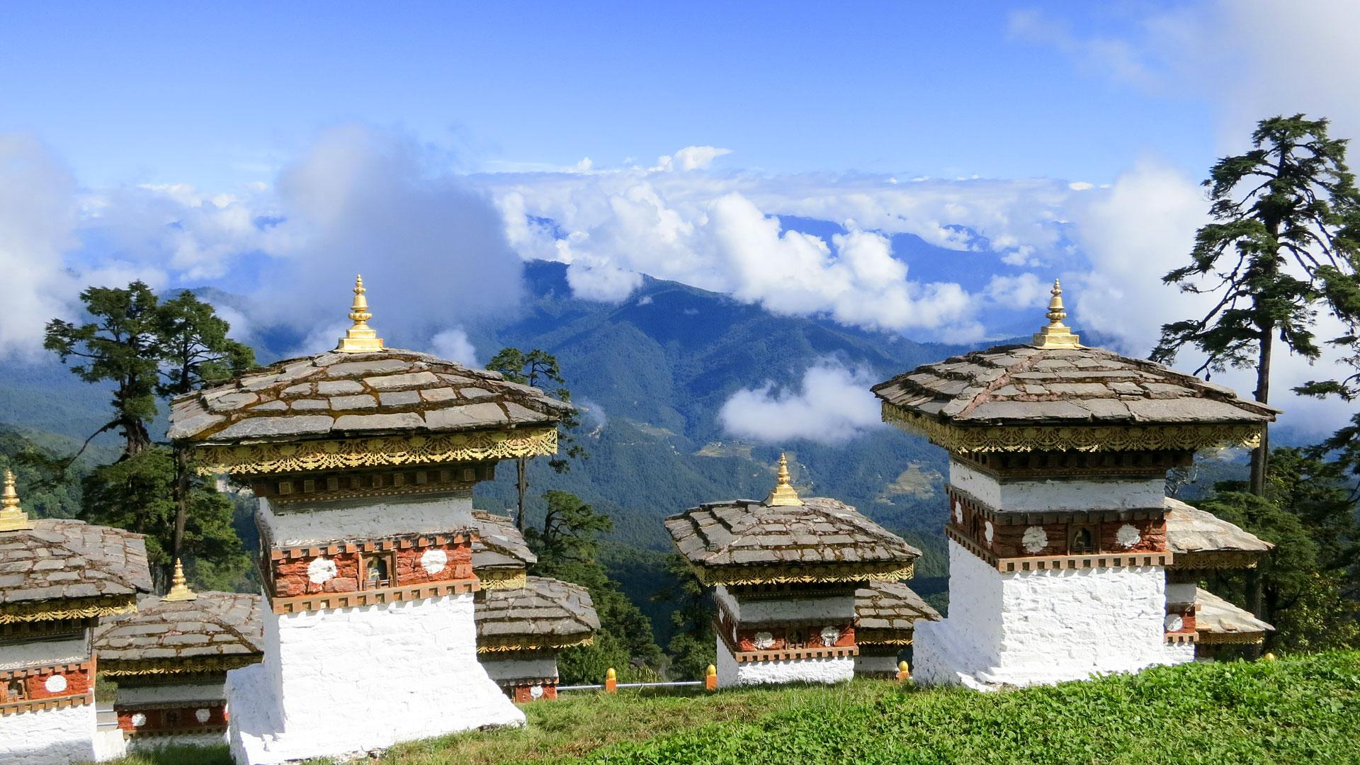 Bhutan29