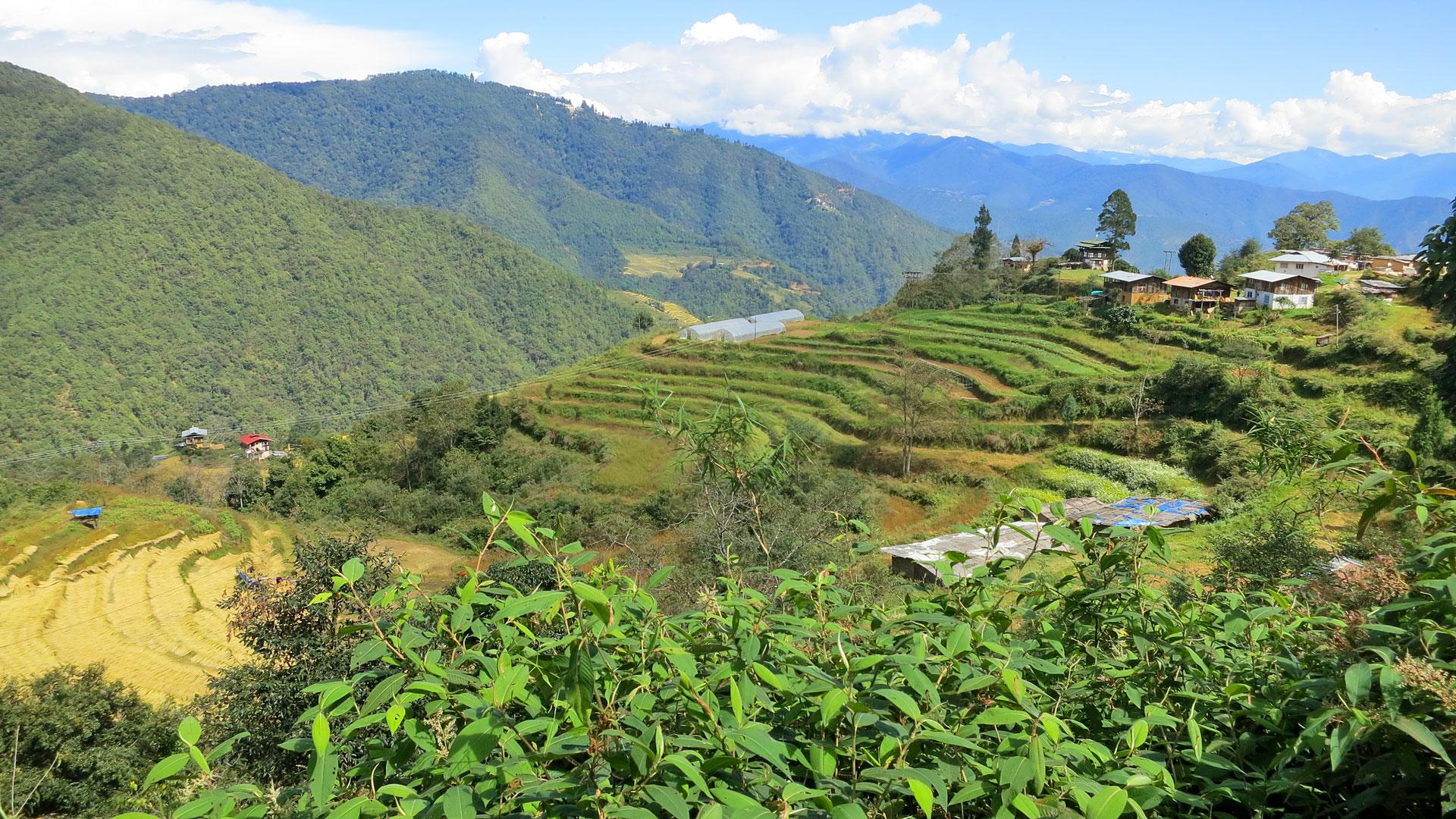 Bhutan32