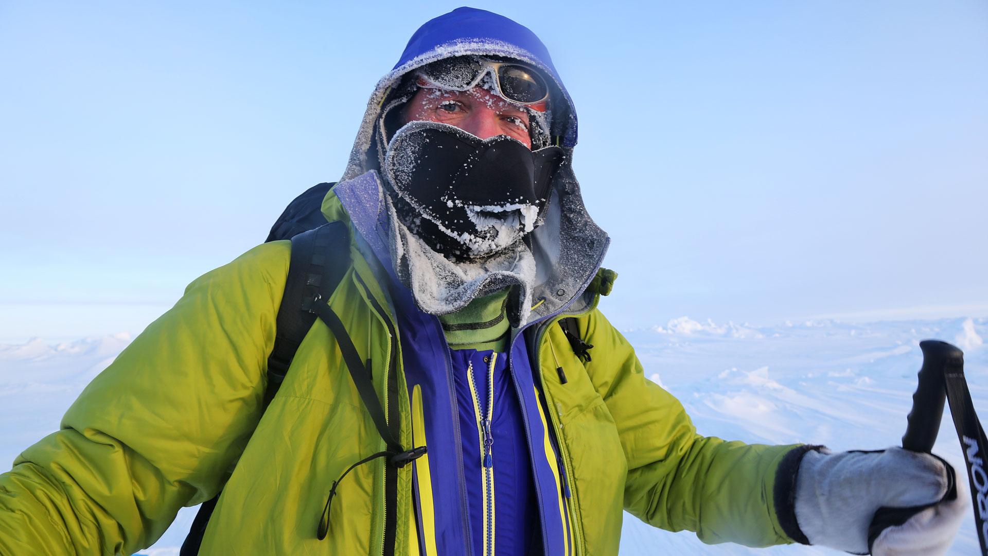 Expeditionsresor Nordpolen 2014 (22)