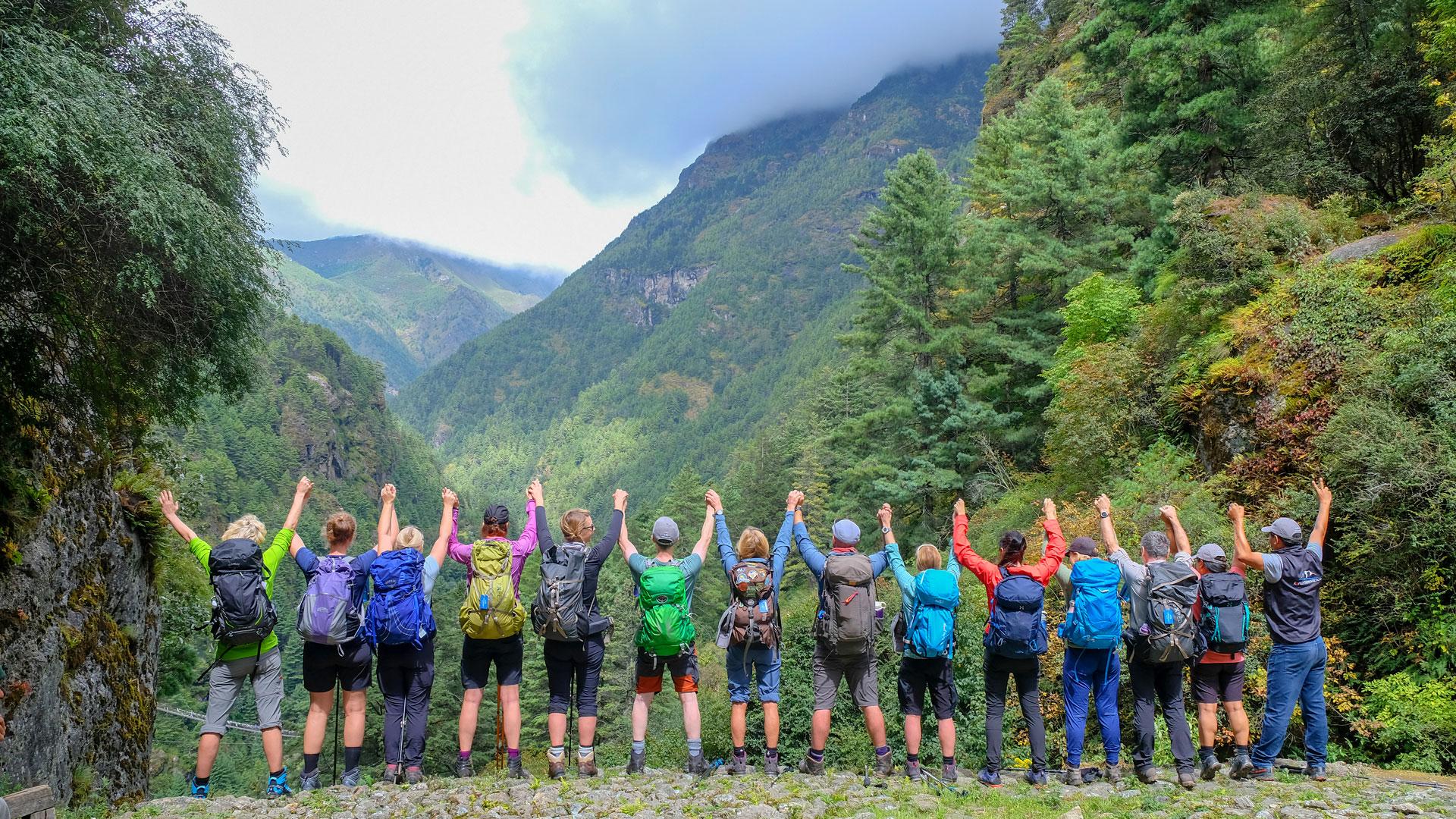 expeditionsresor_nepal (14)