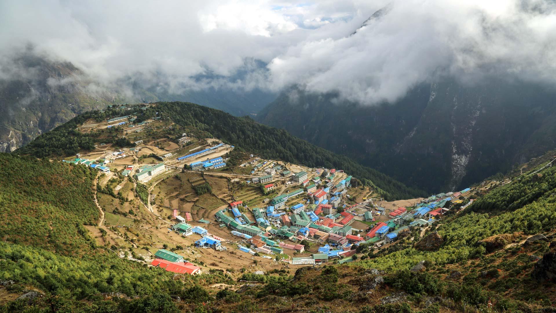 expeditionsresor_nepal (17)
