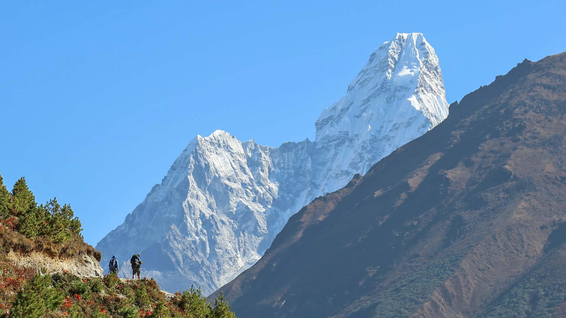 expeditionsresor_nepal (18)