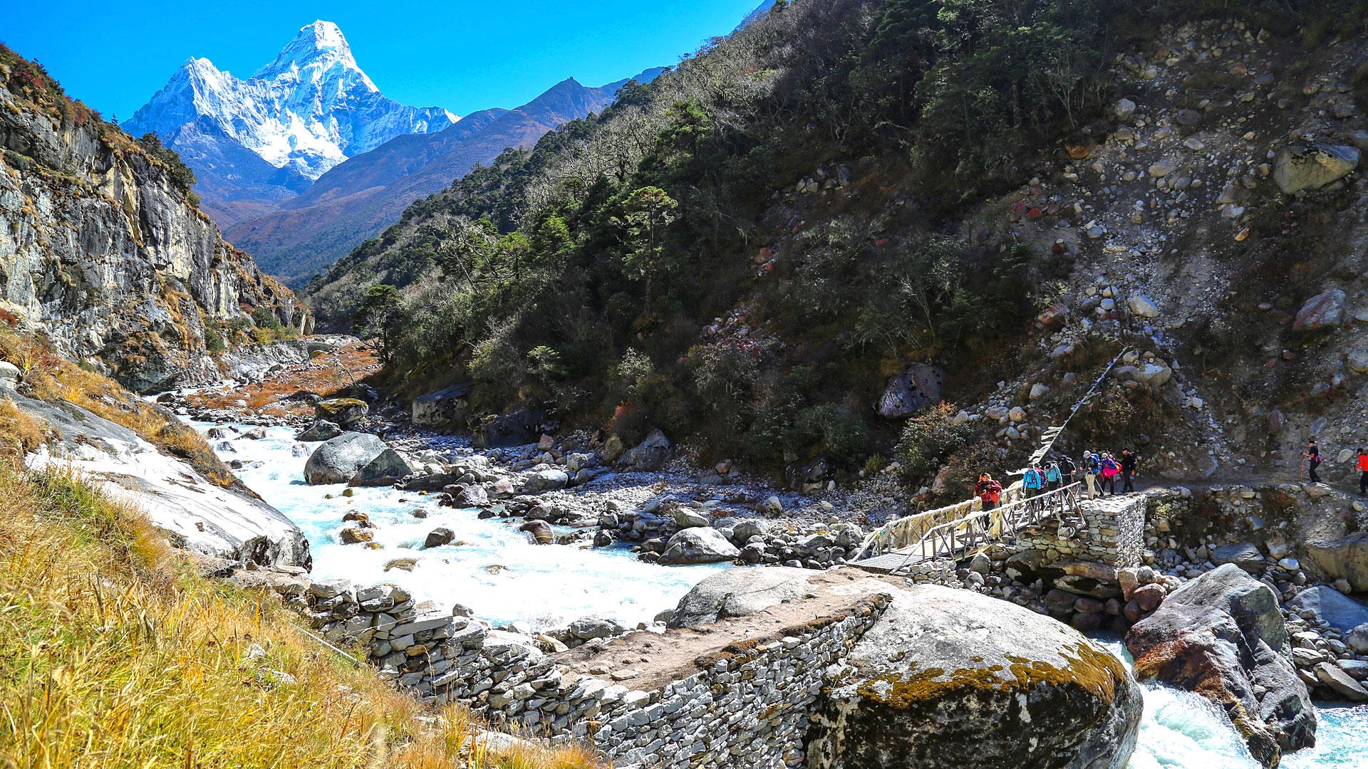 expeditionsresor_nepal (28)