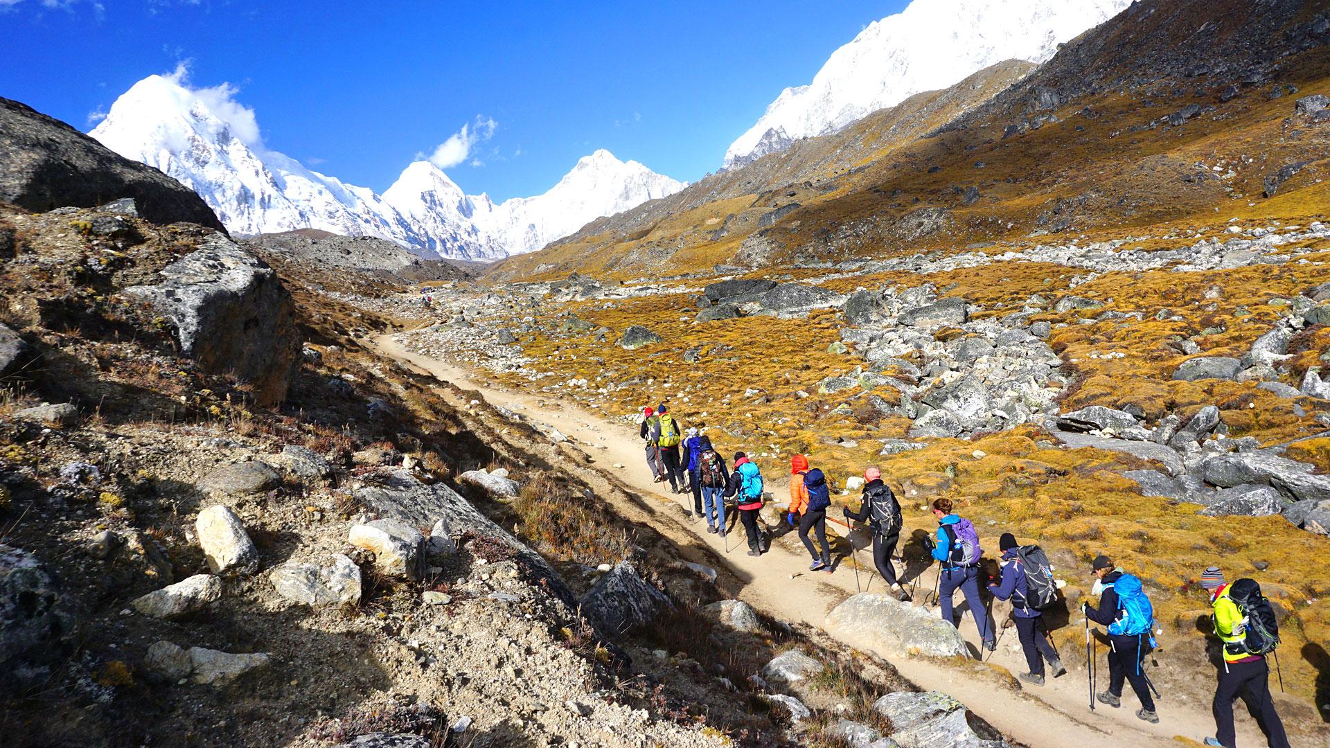 expeditionsresor_nepal (29)