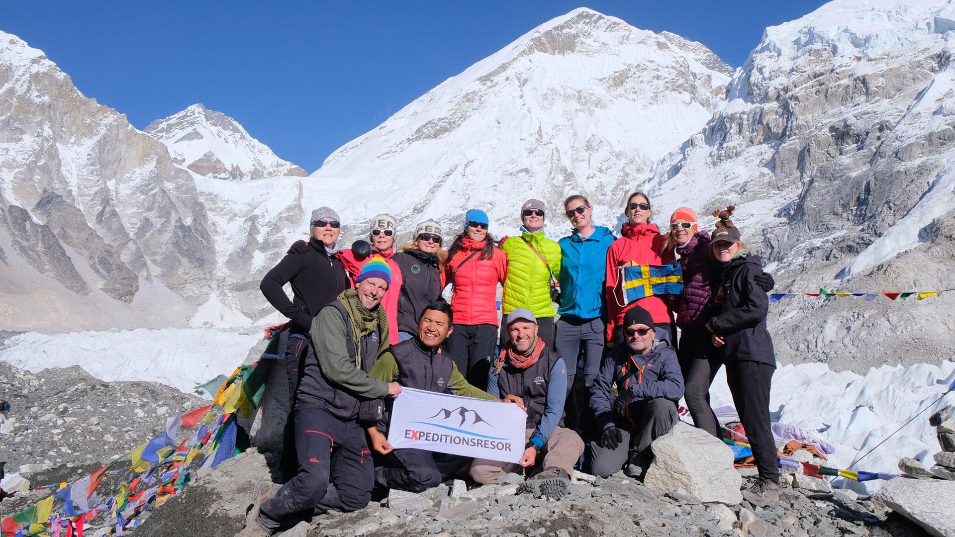 expeditionsresor_nepal (32)