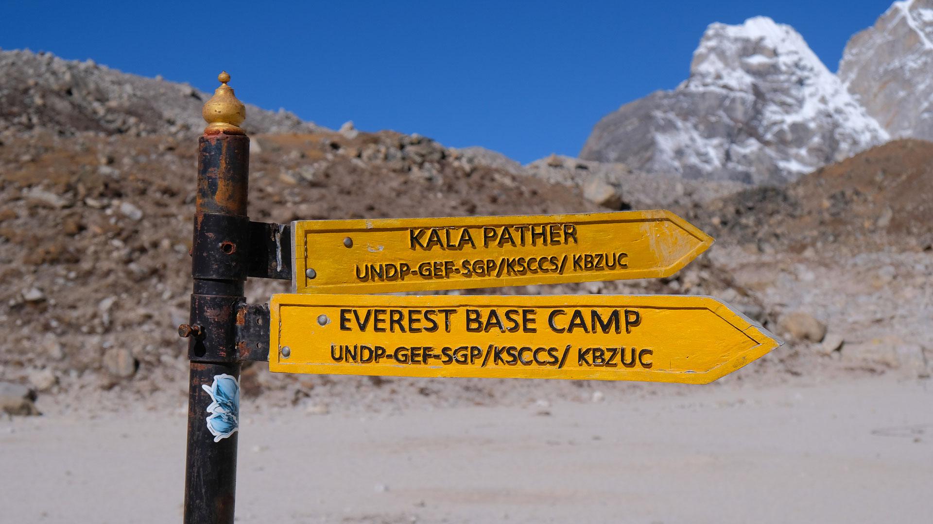 expeditionsresor_nepal (35)