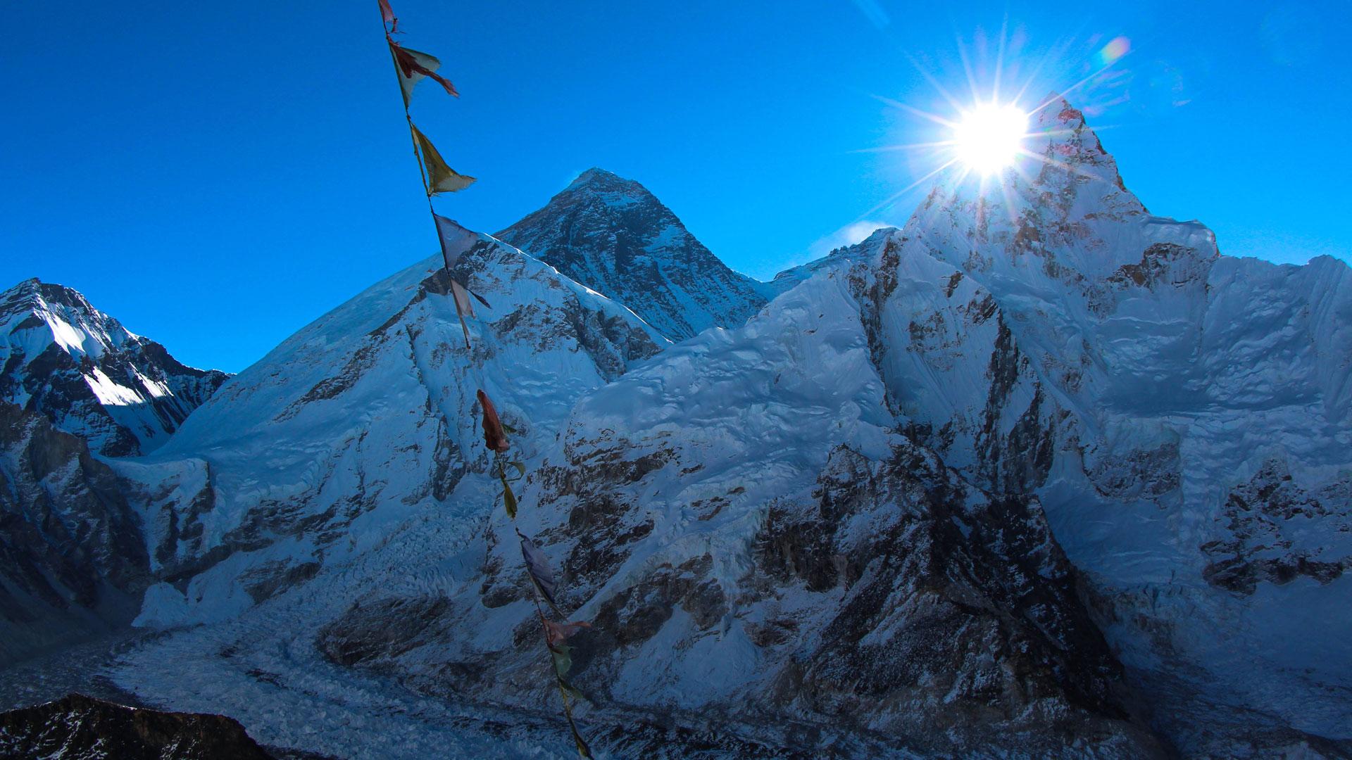 expeditionsresor_nepal (37)