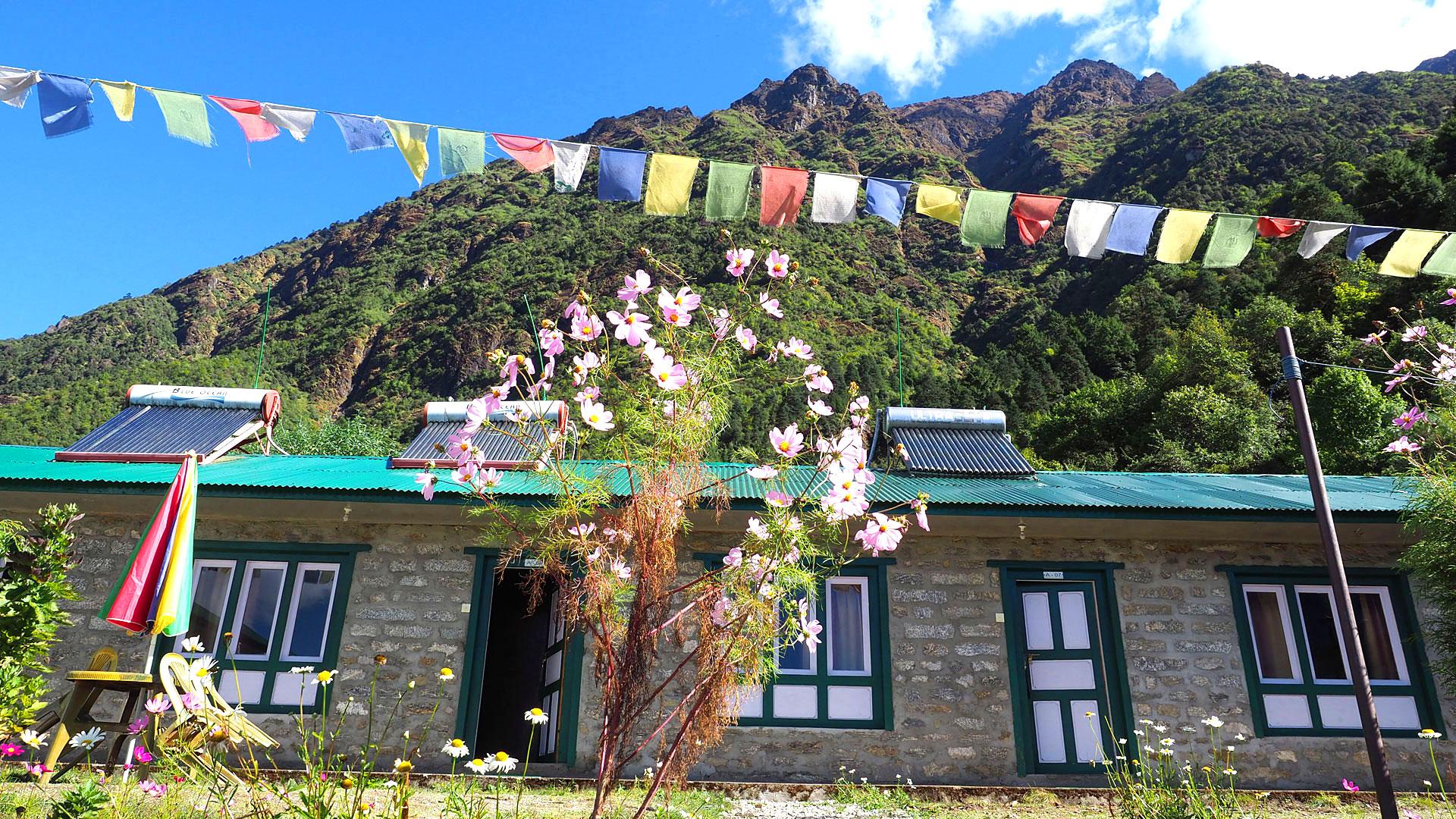 expeditionsresor_nepal (8)