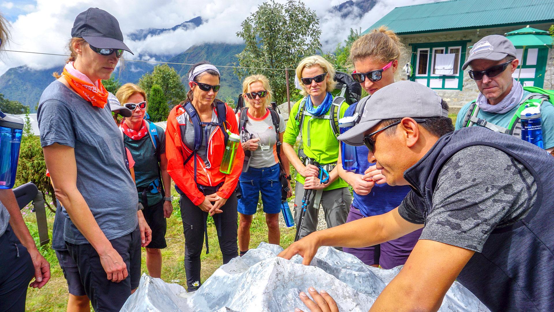 expeditionsresor_nepal (9)